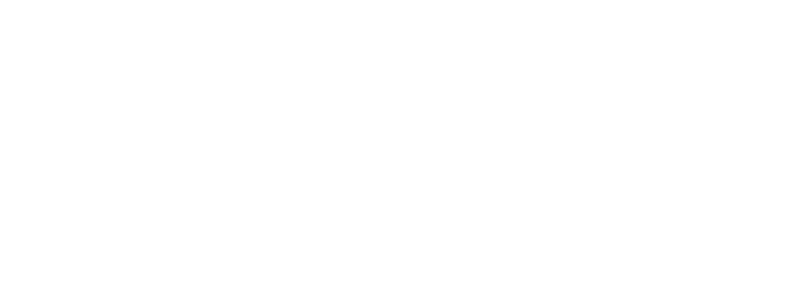 Mobile Concierge App